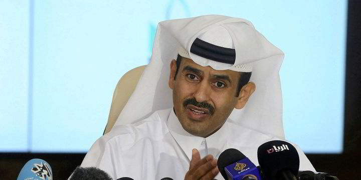 QatarEnergy teams up with ExxonMobil on attractive Canadian offshore block
