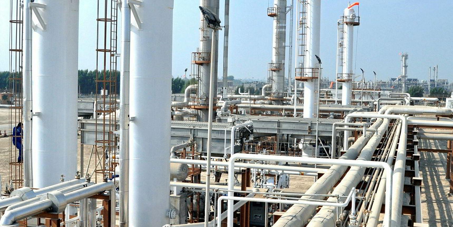 Ghana's Gas Sector becoming a Fiscal Burden - IES warns