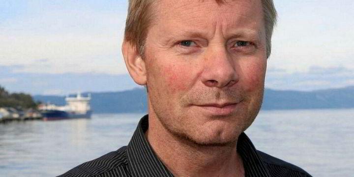 SalMar-owned salmon farmer Arnarlax looks to IPO