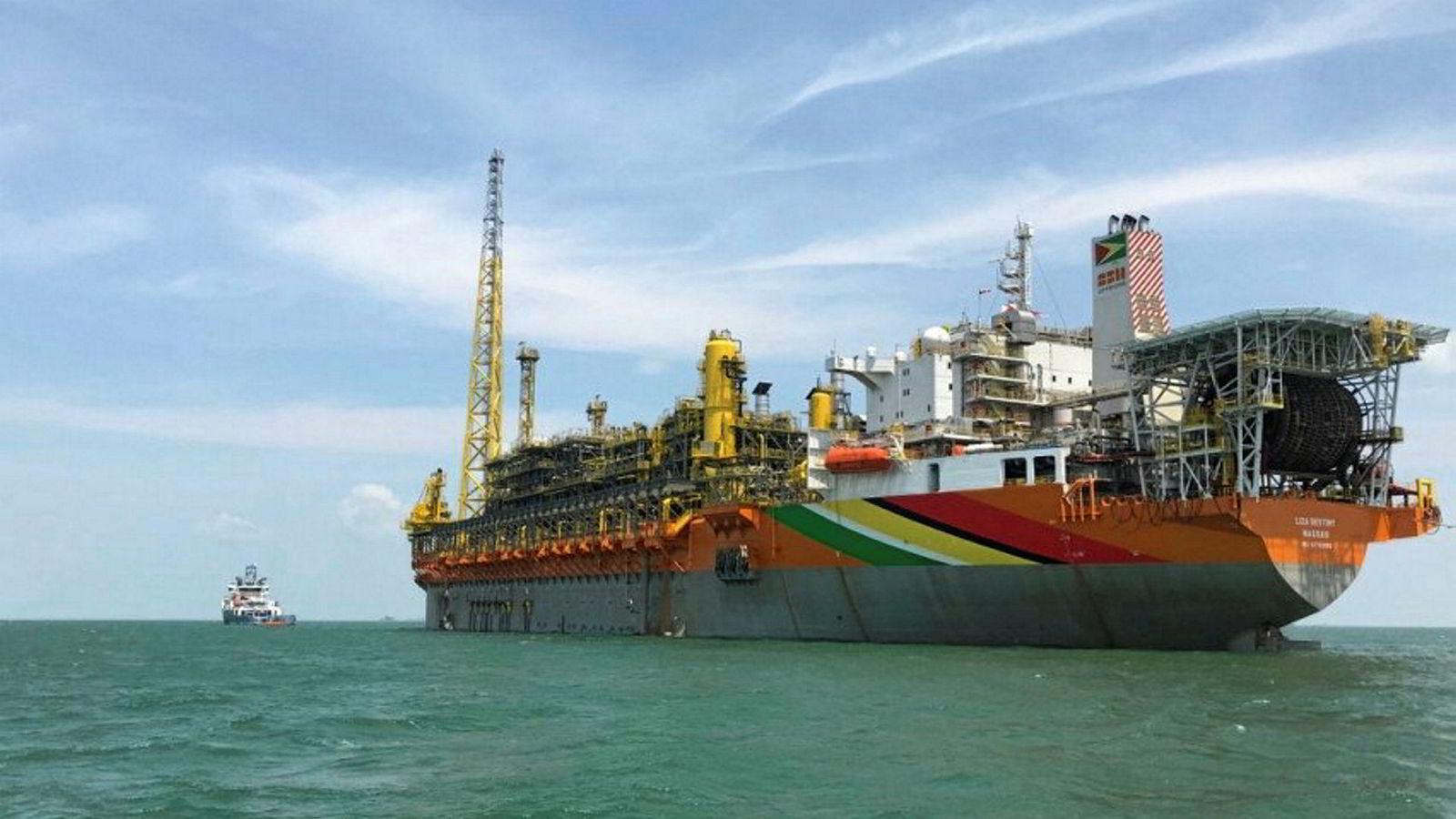 Petroleum Engineering dating webbplats hastighet dating ingen Porto