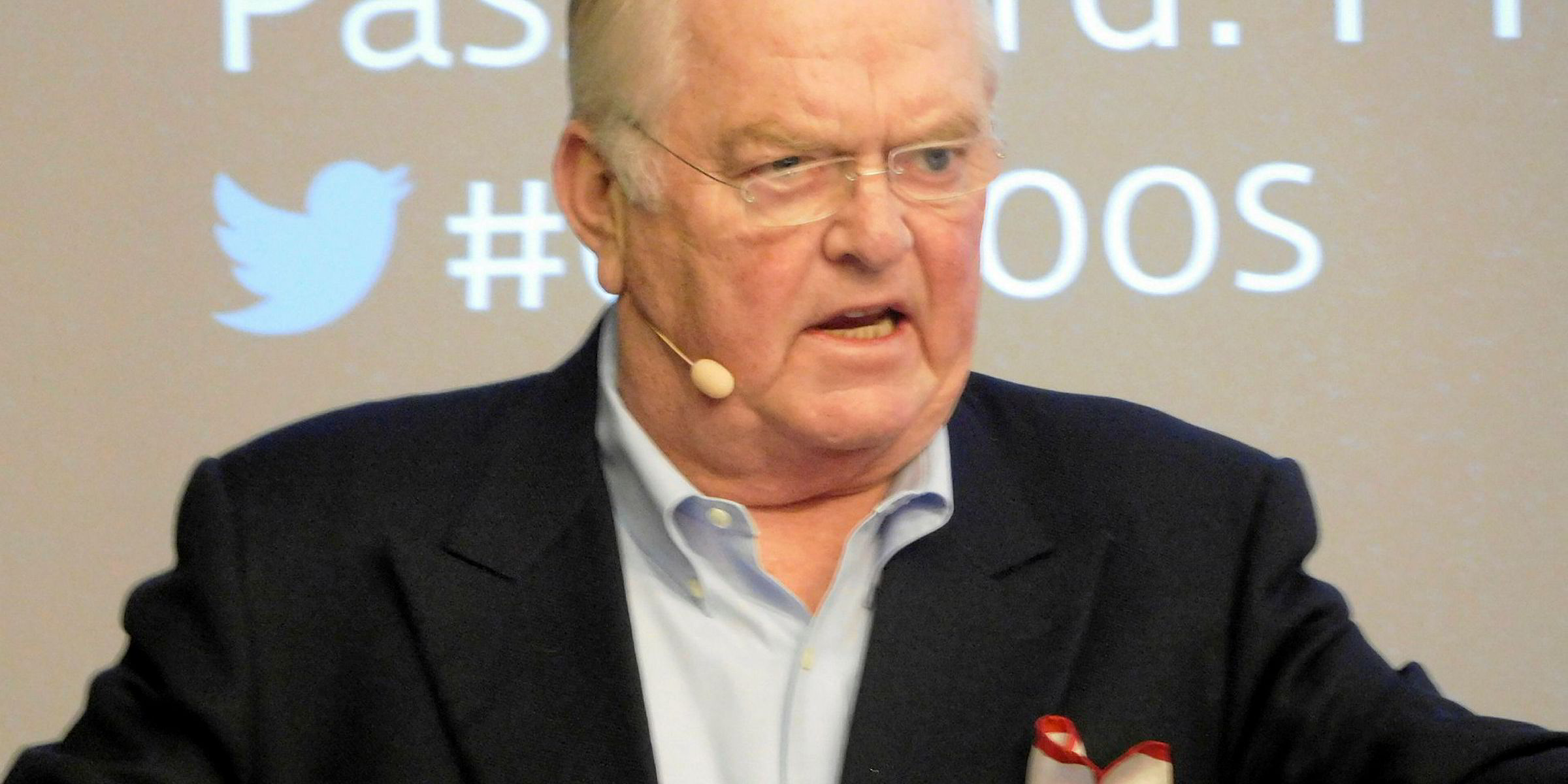 Herbjørn Hansson