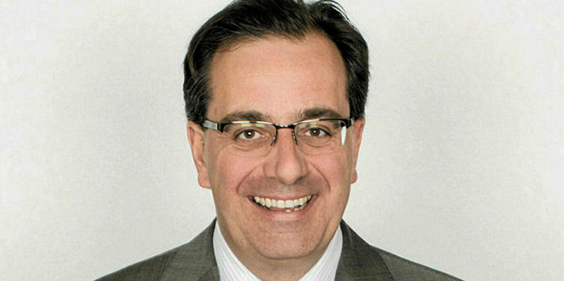 Trafigura clinches upsized $1 95bn loan package | TradeWinds
