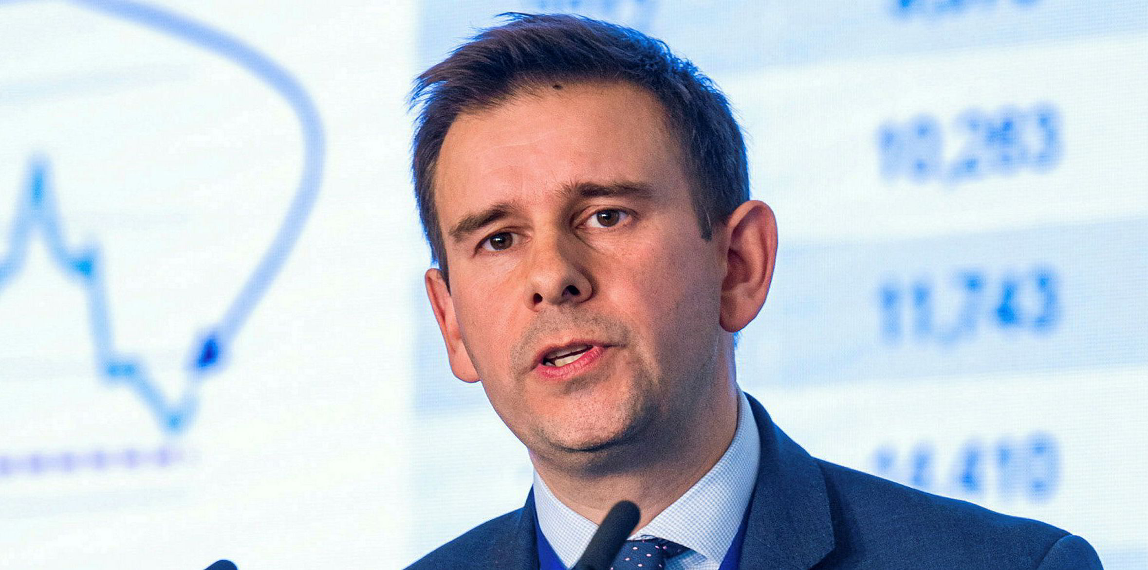 Over 10% of world fleet will have scrubbers at start of IMO 2020