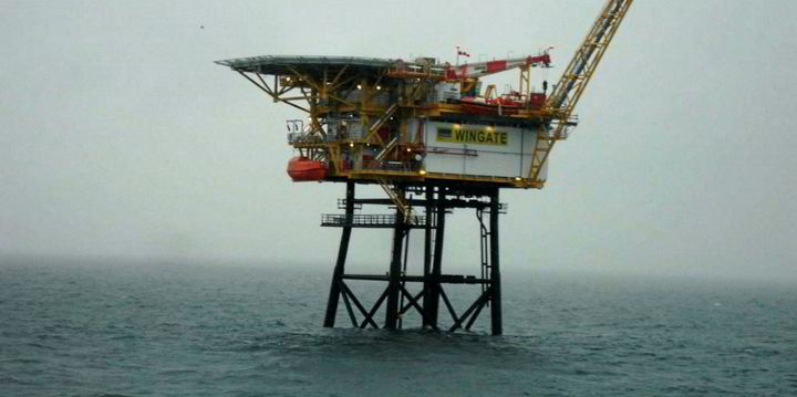Wintershall Noordzee working to comply with safety warning ...