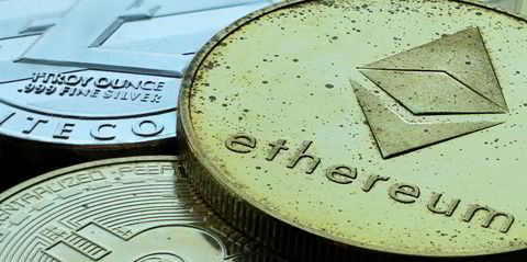 tradewinds bitcoin
